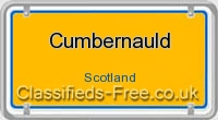 Cumbernauld board